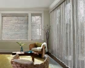 Colorado Blinds And Shades Blinds And Shades Welcome To Colorado Blinds Amp Design