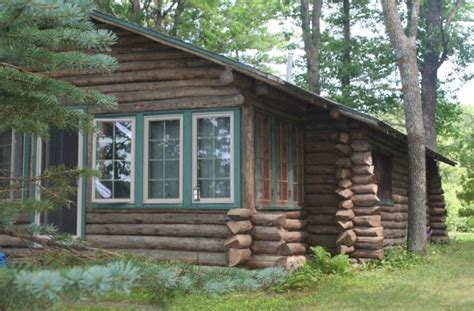 log cabins near me amazing lake cabins for rent near me 19 best images about welcome to wisconsin on pinterest