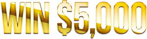 Sweepstakes Alerts - sweepstakes alerts win 5 000