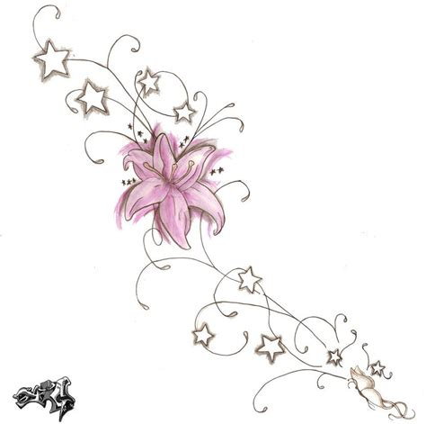 tattoo flower symbols and meanings tattoo flowers meanings www pixshark com images