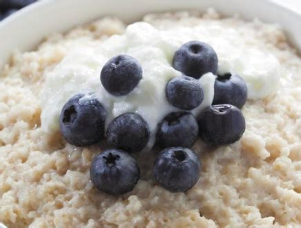 alimenti dietetici davvero poche calorie porridge si pu 242 consumare a dieta dietando