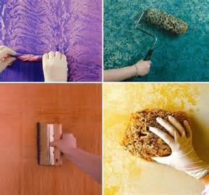interesting wall paint ideas furnish burnish