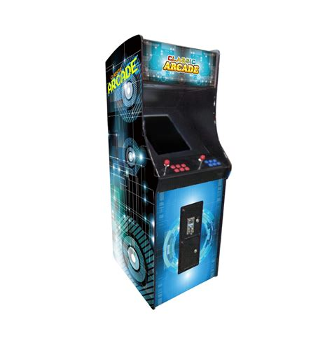 upright cabinet upright arcade cabinet cabinets matttroy
