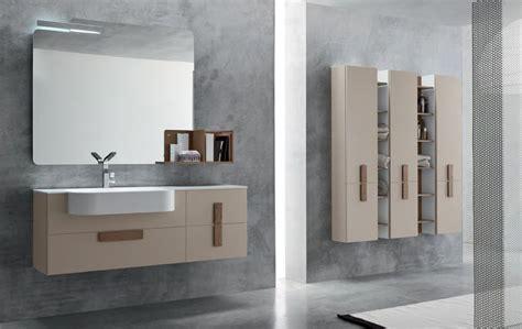 bagni ardeco inside ardeco bagno mobili da bagno