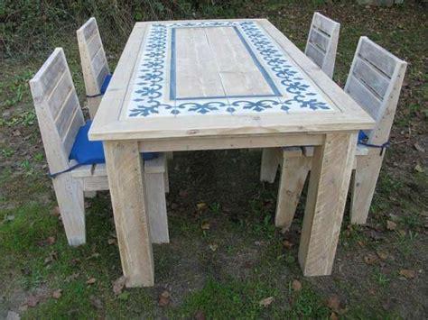 mesa de azulejos mesa de jantar azulejos portugu s 1774073 enjoei p