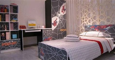Merk Cat Tembok Waterproof inspirasi warna cat dulux untuk kamar tidur remaja
