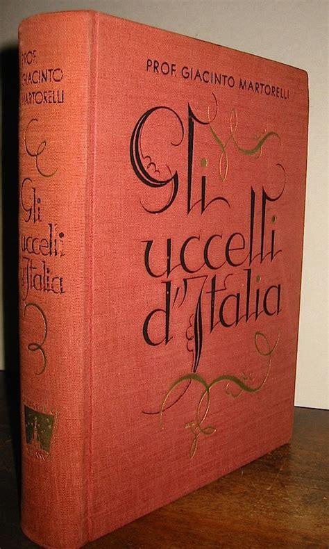 libreria rizzoli roma ex libris roma libreria antiquaria scienze