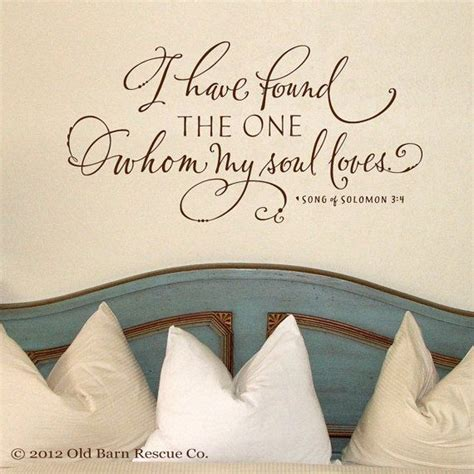vinyl sayings for bedroom 25 best ideas about vinyl wall sayings on pinterest