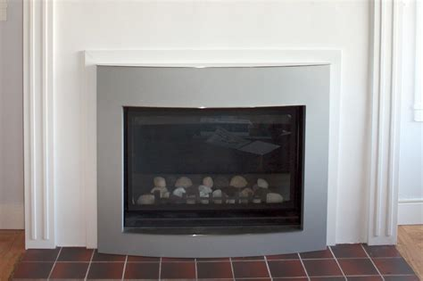 Gas Fireplace Conversion 28 Convert Fireplace To Gas Hearth And Home