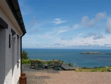 Coast And Country Cottages Pembrokeshire by Coast And Country Holidays Ltd Self Catering