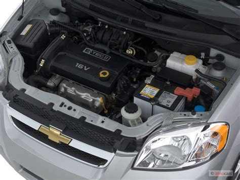 how do cars engines work 2007 chevrolet aveo spare parts catalogs image 2007 chevrolet aveo 4 door sedan ls engine size 640 x 480 type gif posted on may 8