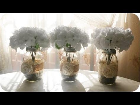 arreglos florales 2 home interiors facebook mary murguia arreglos florales para el centro de mesa e interiores d