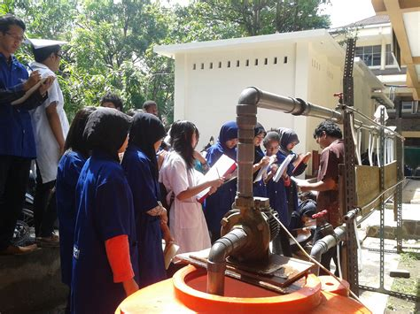 Sumber Alam Prof Dr Ja Katili teknik sumber daya alam dan lingkungan fakultas teknologi pertanian
