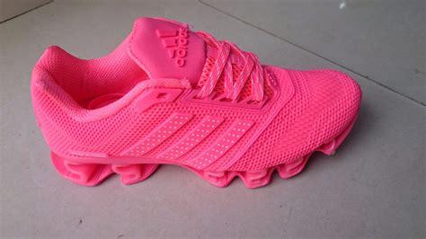 imagenes de zapatos adidas bounce tennis adidas mujer hoteles