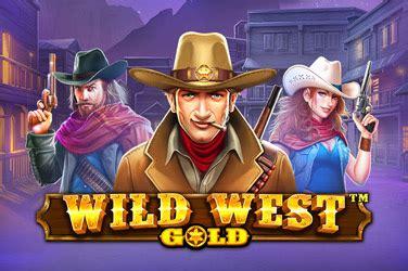 wild west gold juega gratis slotslat