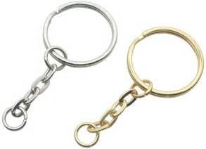 Key Ring Keyosk Product Range Key Accessories Key Rings Key