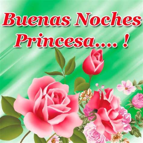 imágenes bonitas de buenas noches con rosas im 225 genes con frases de flores para dar las buenas noches