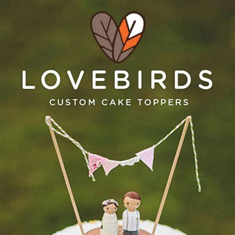 lovebirds goods akron ohio rustic wedding guide
