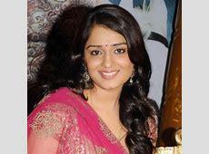 Nikita Thukral Latest Stills - Photos Kavya Ravichandran