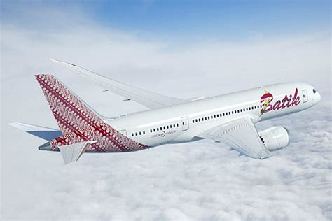 batik air vs malindo batik air plans bali perth route balithisweek