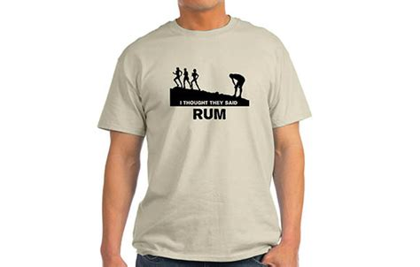 T Shirt Run Usd Harmony Merch the funniest running t shirts active