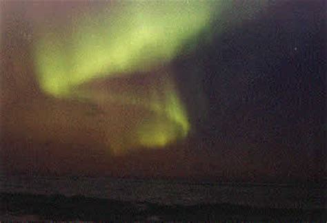 northern lights sun l characteristics of our sun by ron kurtus succeed in