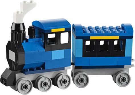 Supplier Lego 10696 Brick And More Medium Creative Brick Box 10696 lego classic lego medium creative brick box by lego systems inc 673419233590 item