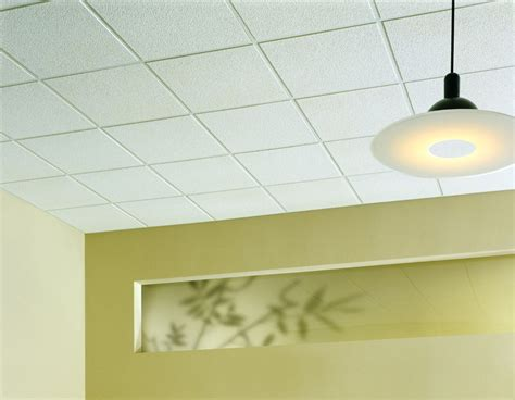 Gypsum Ceiling Material Calculator by Usg Alpine Acoustical Panels Acoustical Retail Ceiling