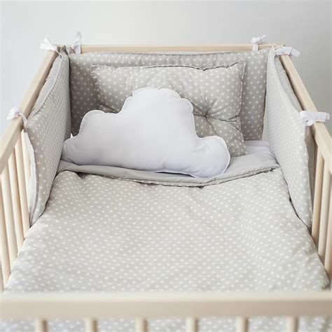 ropa de cama bebe m 225 s de 1000 ideas sobre ropa de cama en pinterest