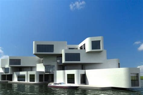 boat house construction reliable house boat plans lead to a beautiful house boat