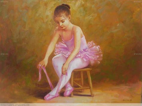 imagenes abstractas de bailarinas bailarina francisco jean pe 241 a artelista com
