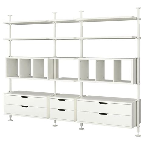 bedroom planner ikea online room planner ikea with simple bookcase wheel design
