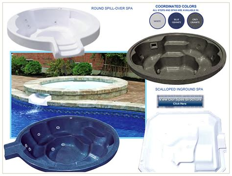 bathtub jacuzzi inserts orlando pools spas hot tubs swimming pool spa