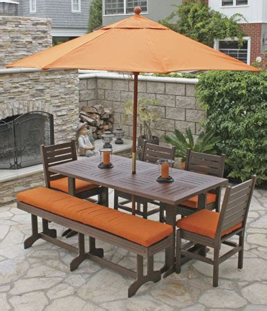 Patio Dining Furniture Clearance Attractive Small Outdoor Dining Set Clearance Patio Dining Sets Outdoorlivingdecor