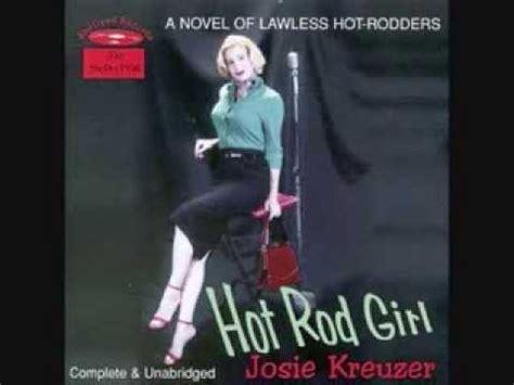 josie kreuzer josie kreuzer mp3 mp3 song online listen and download musica