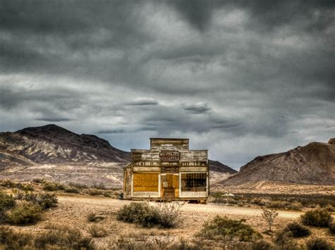 towns near me 5 fascinating ghost towns to explore near las vegas