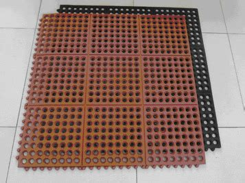 Non Slip Boat Mats by China Rubber Matting For Bathroom Rubber Boat Mats