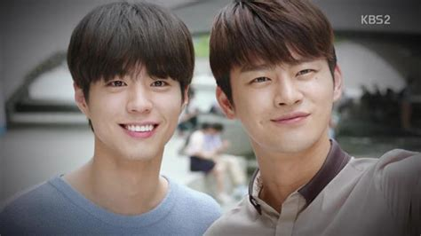 film korea i remember you i remember you episode 16 final 187 dramabeans korean