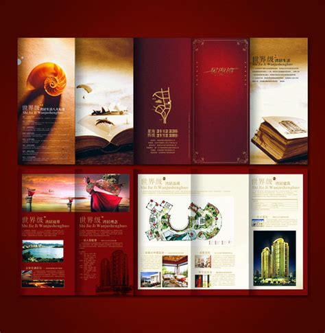 manual layout design inspiration the latest print design inspiration 27 exles