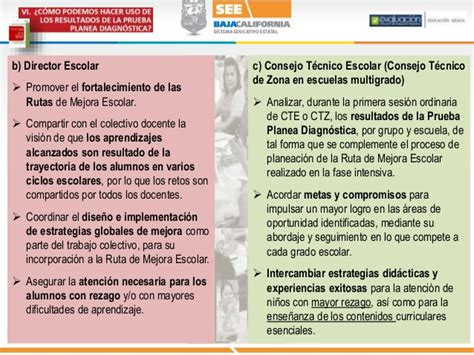 examen planea 2015 secundaria pdf journal articles in pdf examen planea 2015 secundaria pdf resultados del examen
