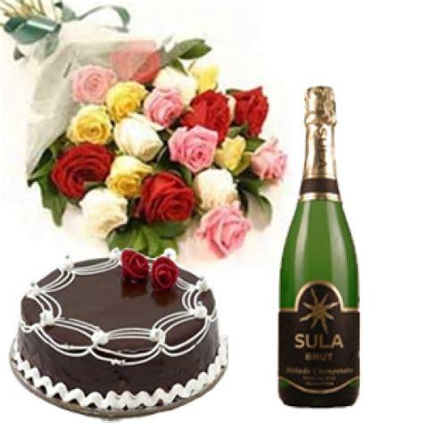 Amore Flowers Cards And Gifts - send birthday gifts to kolkata cake cakes cookie jar kookie jar birthday cakes