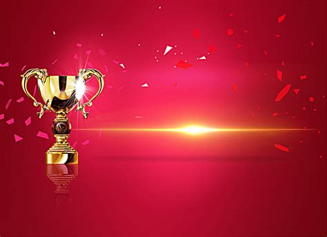 Awards Ceremony Cover Background Material Ppt Cover Awards Background Image For Free Download Awards Ceremony Powerpoint Template Free