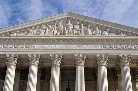 United States Supreme Court Search United States Supreme Court Quotes Quotesgram
