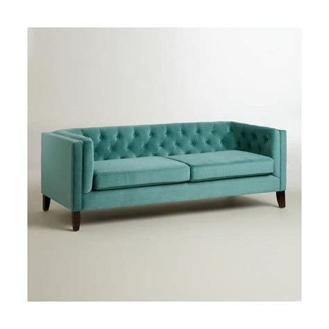 furniture teal sofa 25 best ideas about teal sofa on teal sofa