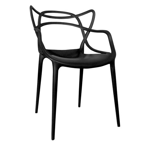 Philippe Starck by Replica Philippe Starck Masters Chair