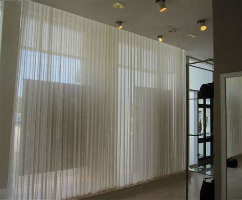 commercial drapery and blinds commercial grade wallpaper wallpapersafari