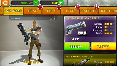 download mod game respawnables respawnables games for android free download