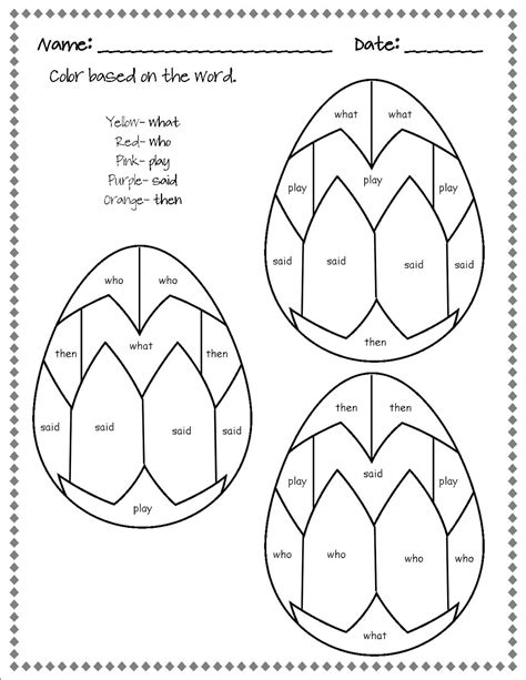easter coloring pages for 2nd grade color by number on color by numbers sight