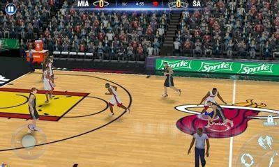 nba 14 apk nba 2k14 v1 14 apk cracked android apkmain