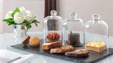 what are amenities paris room amenity 1074 luxury interior design